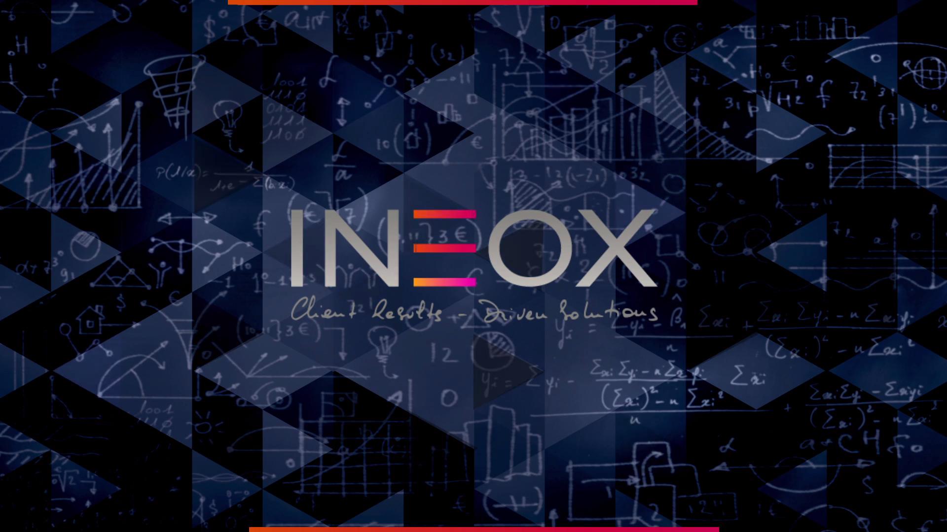 INEOX